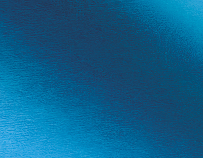 METAL Blue 0,50*10m - 1