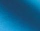METAL Blue 0,50*10m - 1/2