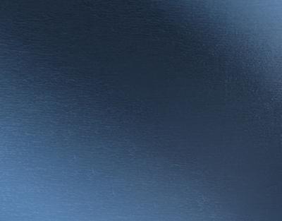 METAL Silver Blue 0,50*10m - 1
