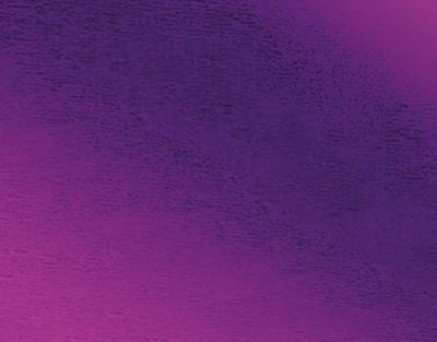 METAL Purple 0,50*10m - 1