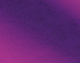 METAL Purple 0,50*10m - 1/2