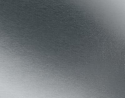 METAL Silver 0,50*10m - 1