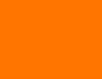 Videoflex Orange, 0,50*30m