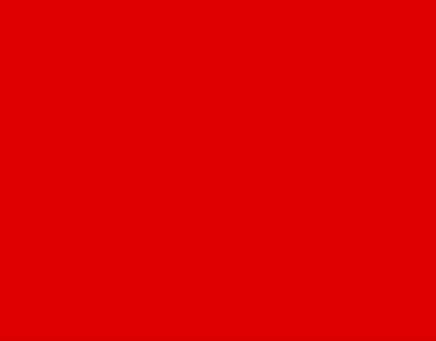 Videoflex Red, 0,50*30m