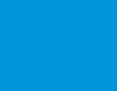 Videoflex Sky Blue, 0,50*30m