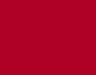 Videoflex Bordeaux, 0,50*30m