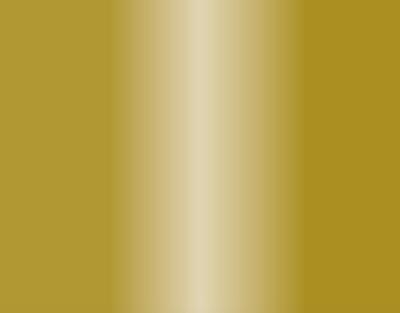 Videoflex Gold, 0,50*30m
