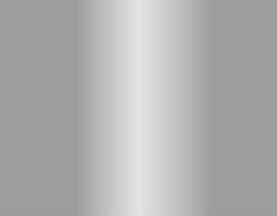 Videoflex Silver, 0,50*30m