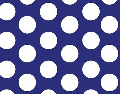 P.S. Perfor  Royal Blue, 0,5*25m