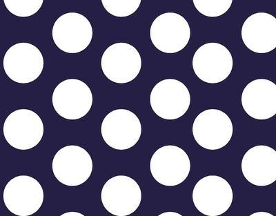 P.S. Perfor Navy Blue, 0,5*25m