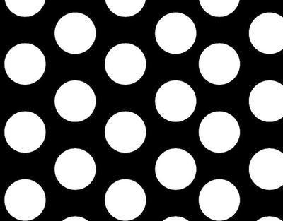 P.S. Perfor Black, 0,5*25m
