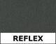 Reflex Black, 0,5*10m - 1/3