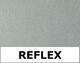 Reflex Silver, 0,5*25m - 1/2