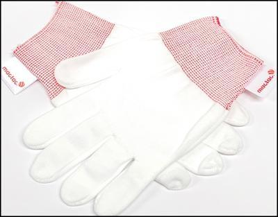 Mactac textilní rukavice (1ks)