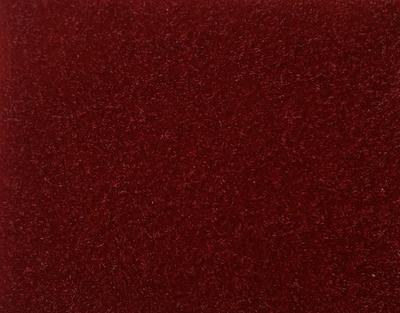 Stripflock Red, 0,50*25m