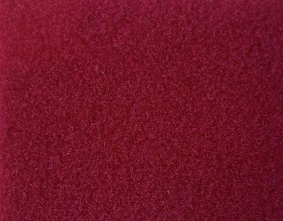 Stripflock Pink, 0,50*10m