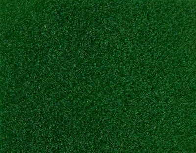 Stripflock Green, 0,50*25m