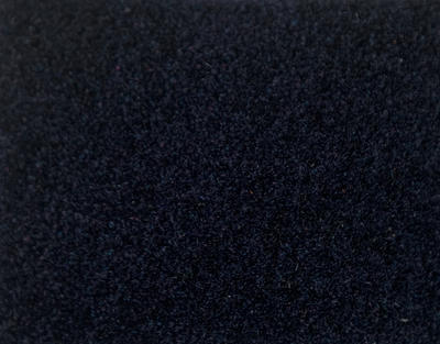 Stripflock Navy Blue, 0,50*25m