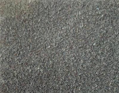 Stripflock Grey, 0,50*25m