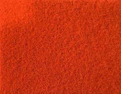 Stripflock Fluorescent Orange 0,50*10m