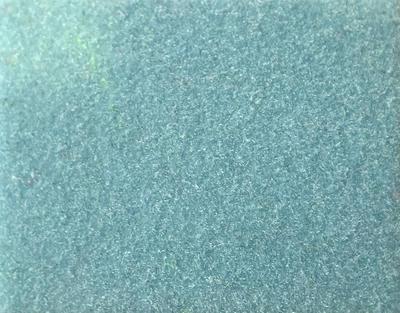 Stripflock Pale Blue, 0,50*10m