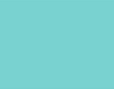 P.S.Stretch Sea Glass, 0,50*25m