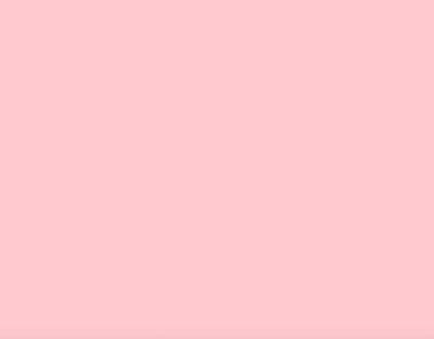 P.S.Stretch Balerina Pink, 0,50*25m