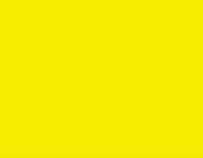 P.S.SUBLI Light Yellow, 0,50*25m