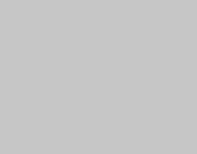 3D Techno White NEW, 0,50*10m - 1