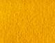 3D Techno Yellow NEW, 0,50*10m - 1/4