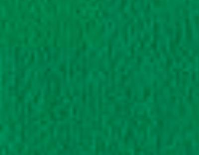 3D Techno Green NEW, 0,50*10m - 1
