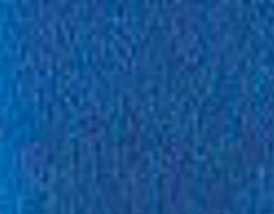 3D Techno Royal Blue NEW, 0,50*10m - 1