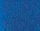 3D Techno Royal Blue NEW, 0,50*10m - 1/4