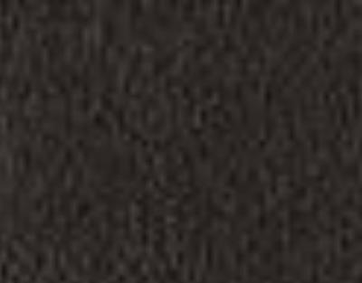 3D Techno Black NEW, 0,50*10m - 1