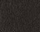 3D Techno Black NEW, 0,50*10m - 1/4