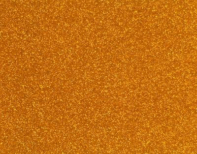 TWINKLE Orange 0,50*10m - 1