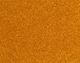 TWINKLE Orange 0,50*10m - 1/3