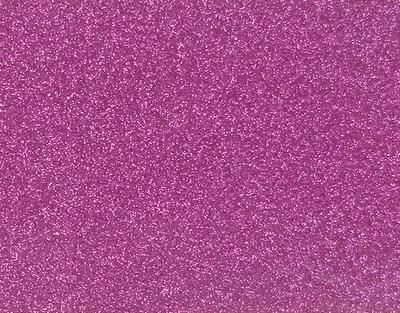TWINKLE Pink 0,50*10m - 1