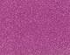 TWINKLE Pink 0,50*10m - 1/3
