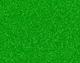 TWINKLE Green 0,50*10m - 1/3