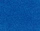 TWINKLE Royal Blue 0,50*10m - 1/3