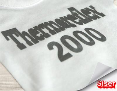 Thermoreflex 2000, 0,5,*10m - 2