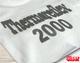 Thermoreflex 2000, 0,5,*10m - 2/3