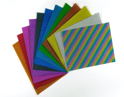TWINKLE Rainbow 0,50*10m - 2