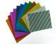 TWINKLE Rainbow 0,50*10m - 2/3