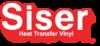 E-SHOP SISER - https://www.siser.cz/